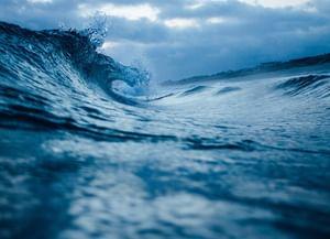 Мировой океан: перспективы развития и использования. Мнения экспертов
