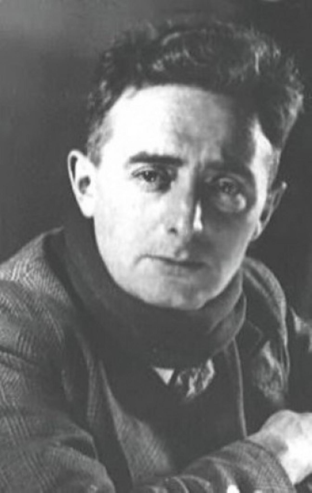 Зарождение российской мультипликации: 1920-1940-е годы. Галерея 6