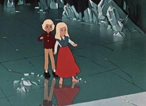 Искусство анимации: российские мультфильмы, известные во всем мире