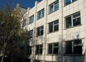 Ломовская модельная сельская библиотека-филиал