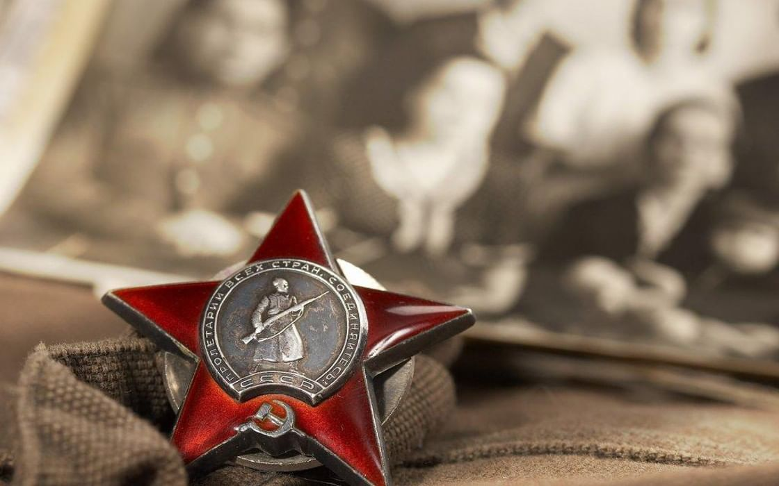Вышивка, картинки о войне великой отечественной
