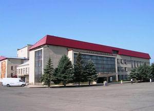 Петровская централизованная библиотечная система
