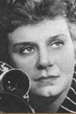 Маргарита Пилихина