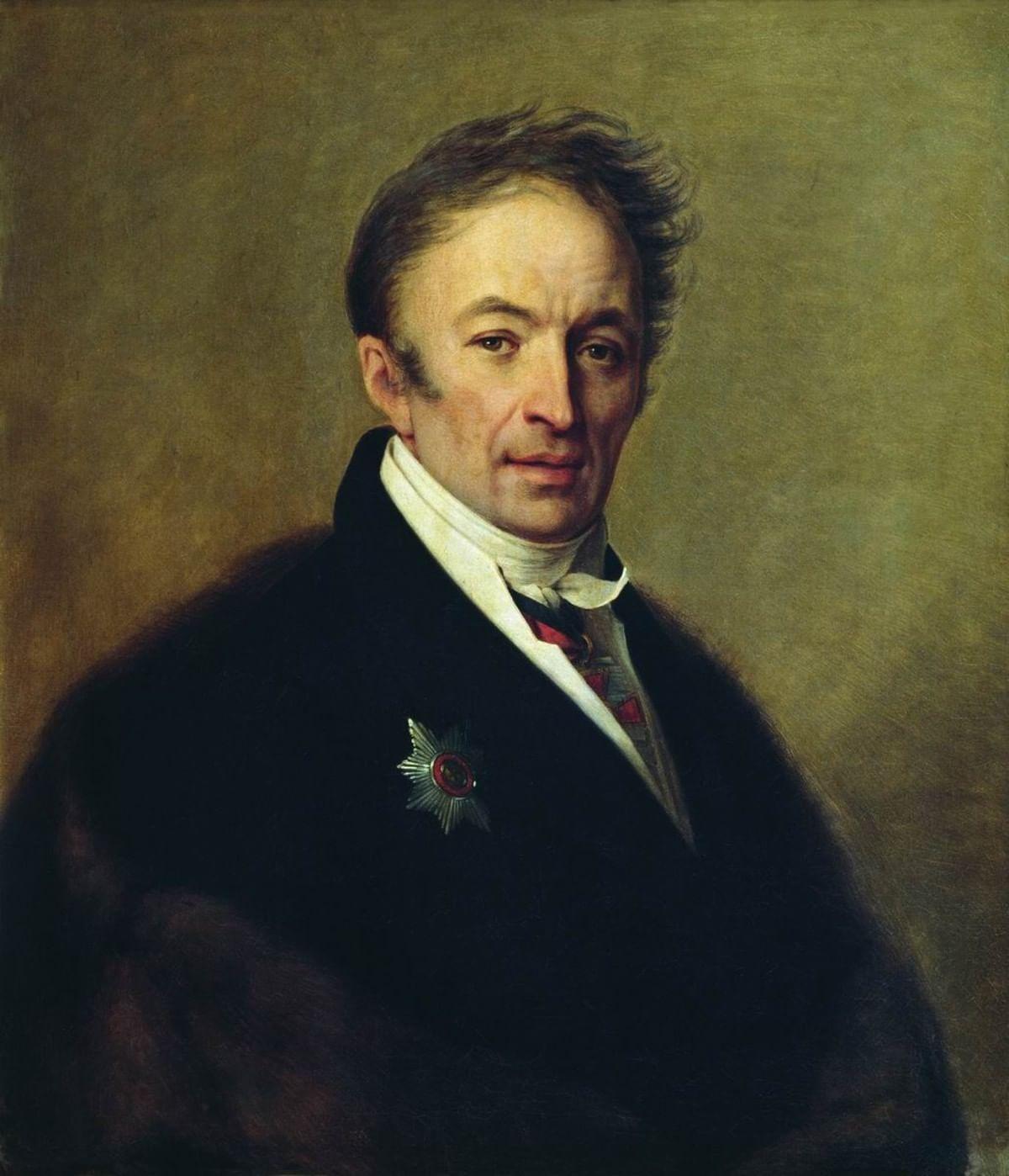 Матери-героини Российской империи: Портреты и стихи. Карамзины