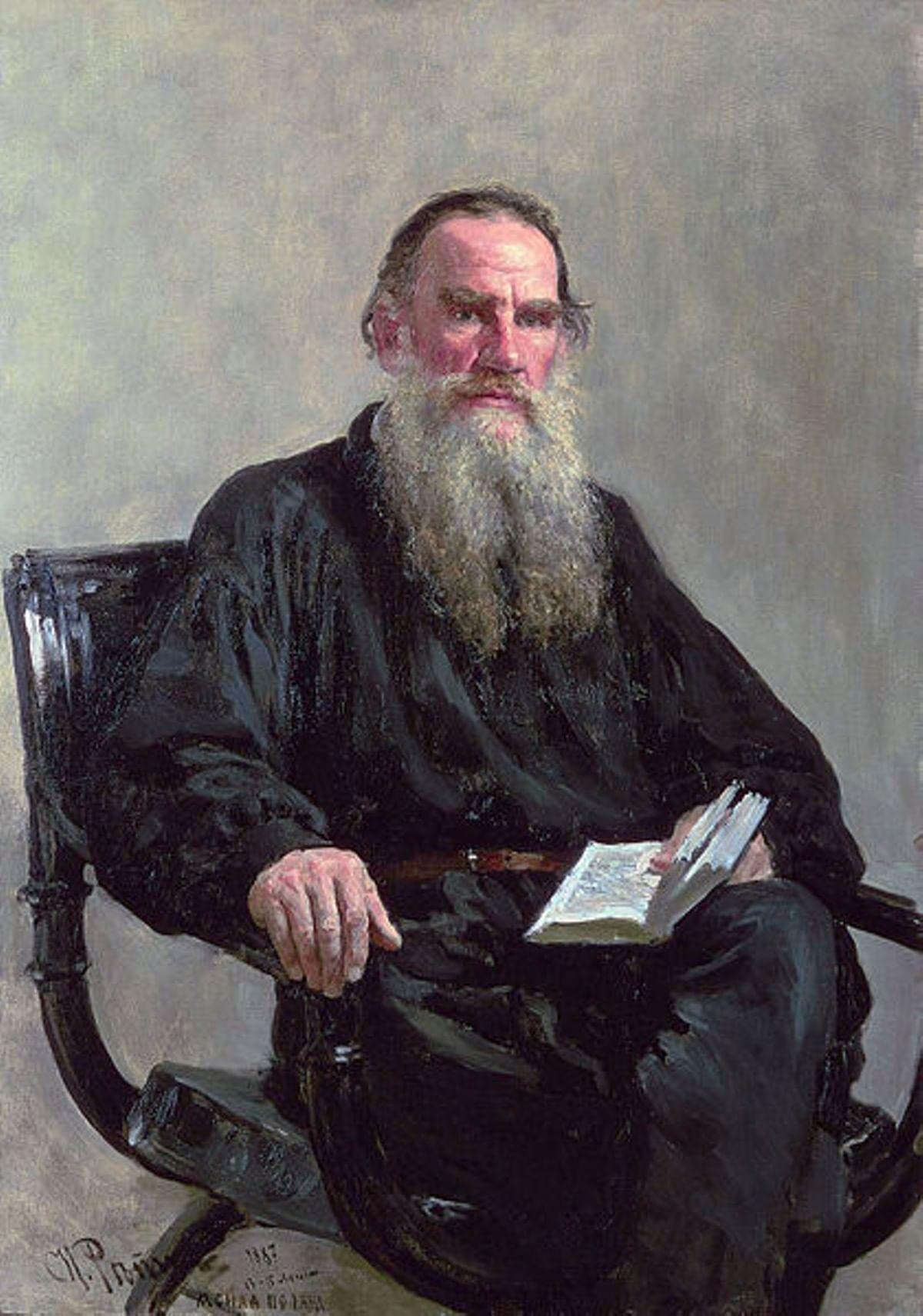 Матери-героини Российской империи: Портреты и стихи. Толстые