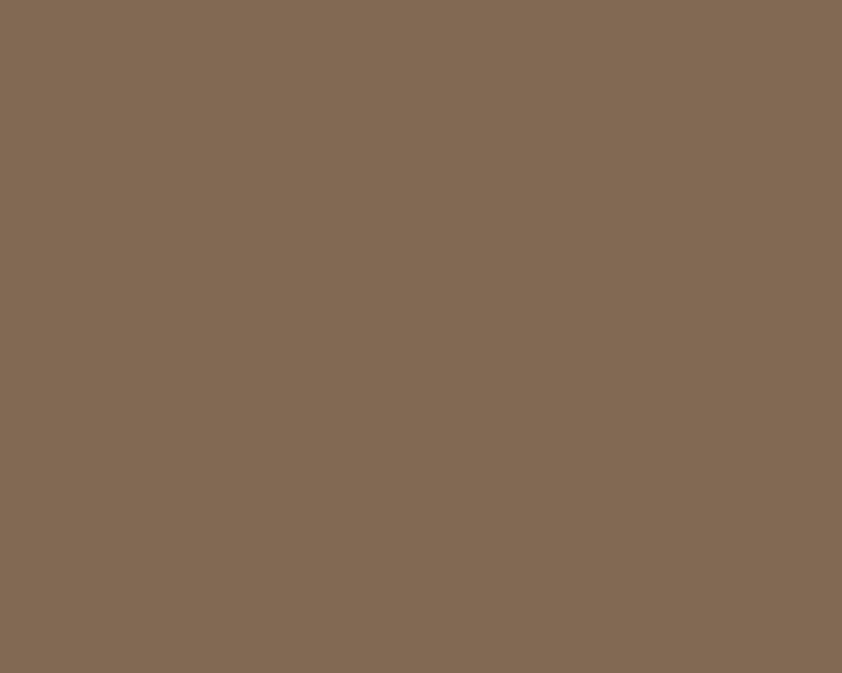 Марк Шагал. Галерея 1