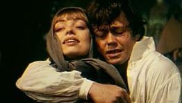 «Юнона иАвось». 10фактов обистории любви