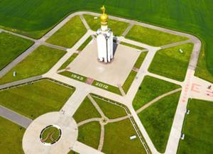 История Курской битвы: музеи и мемориалы России