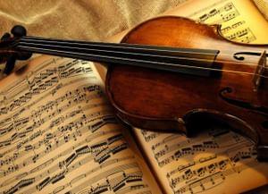 Тест-концерт. Проверьте себя на знание музыки