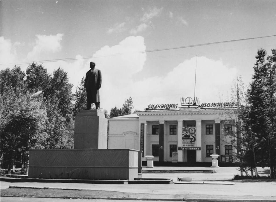мало того амурская область райчихинск фото новости добровольцы