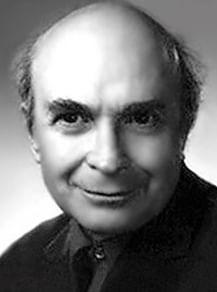 Юрий Катин-Ярцев