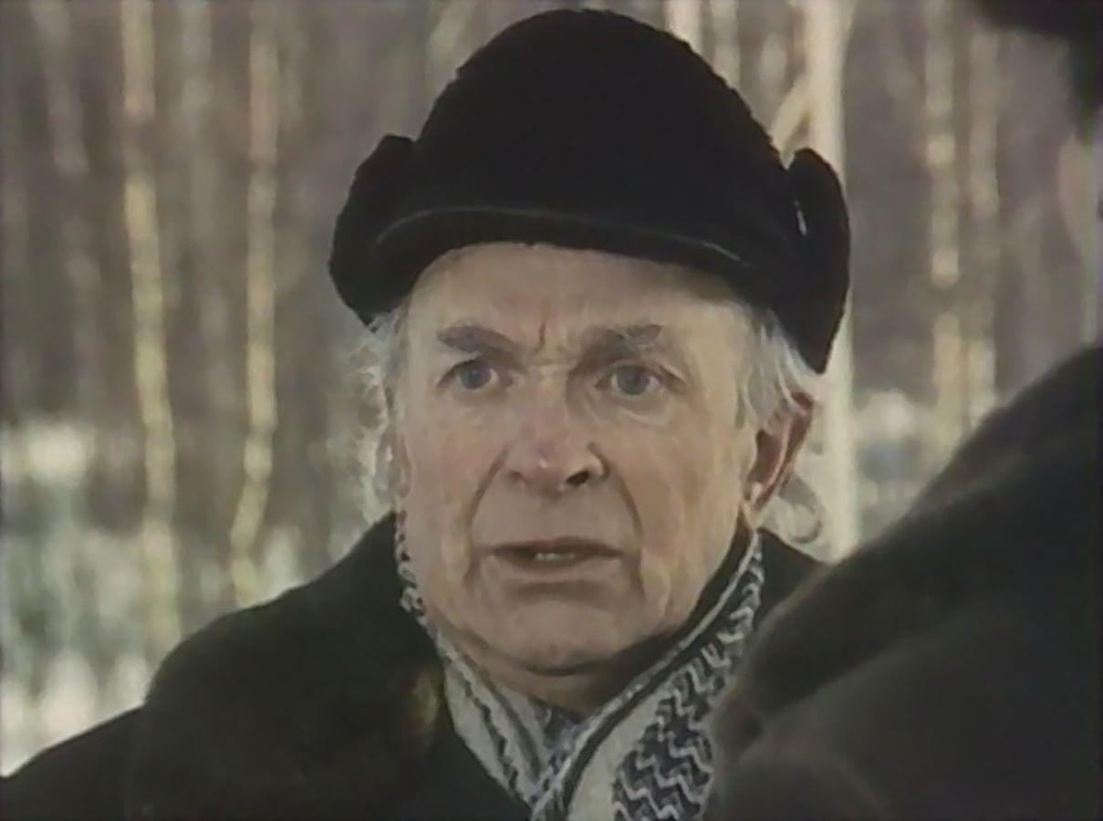 Юрий Катин-Ярцев. Галерея 1