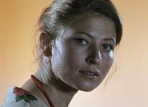 Людмила Зайцева. Простая женщина с непростой судьбой