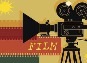 «Камера! Мотор!»: история кино в музейных залах