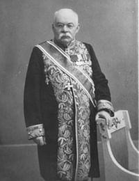 Иван Цветаев