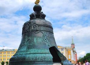 10 историй русских колоколов