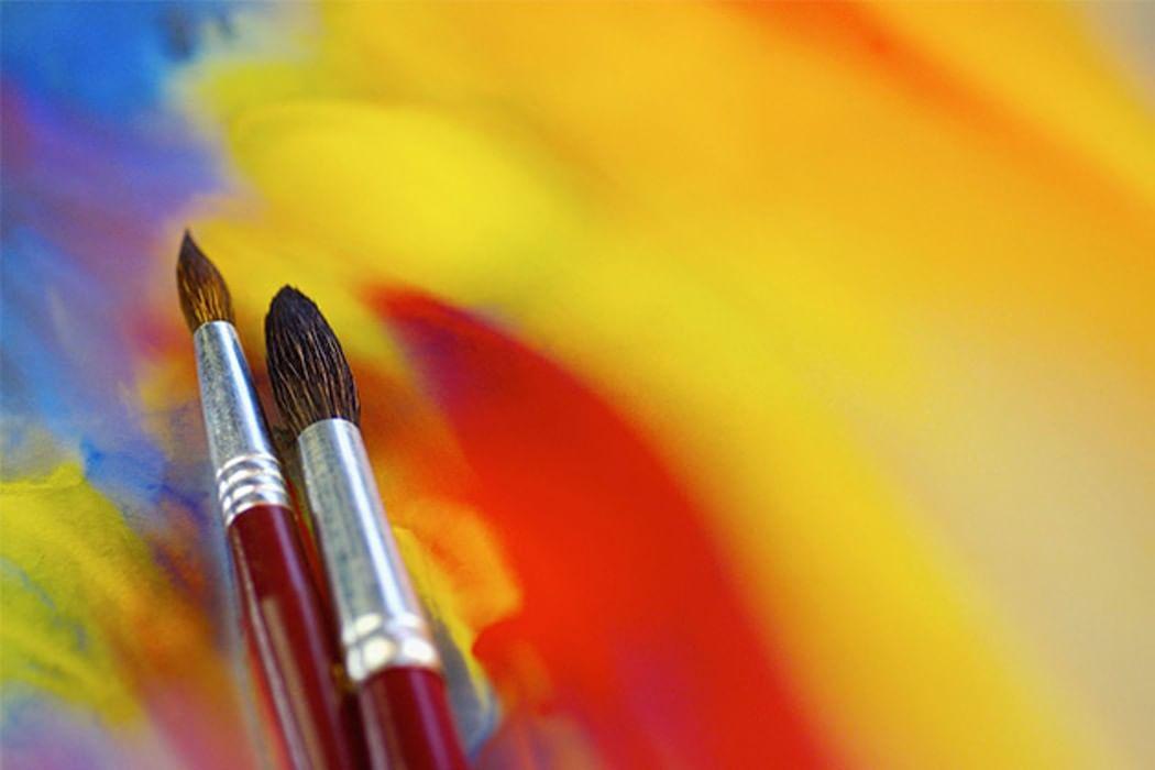 Артишок  художественная школа для взрослых в Санкт