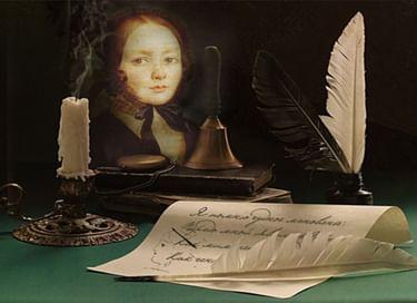 Экскурсия «Погост Прутня. Пушкинская лирика, могила А. П. Керн»
