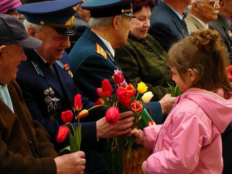 Поздравление ветеранов картинки, картинки золота картинке