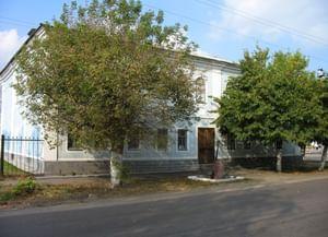 Новохоперский краеведческий музей