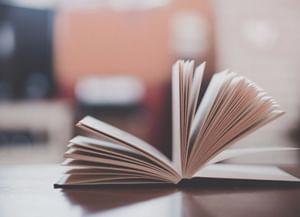 Читаем на бегу. Семь классических рассказов
