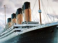 Тайна двух кораблей: «Титаник» и «Бисмарк»