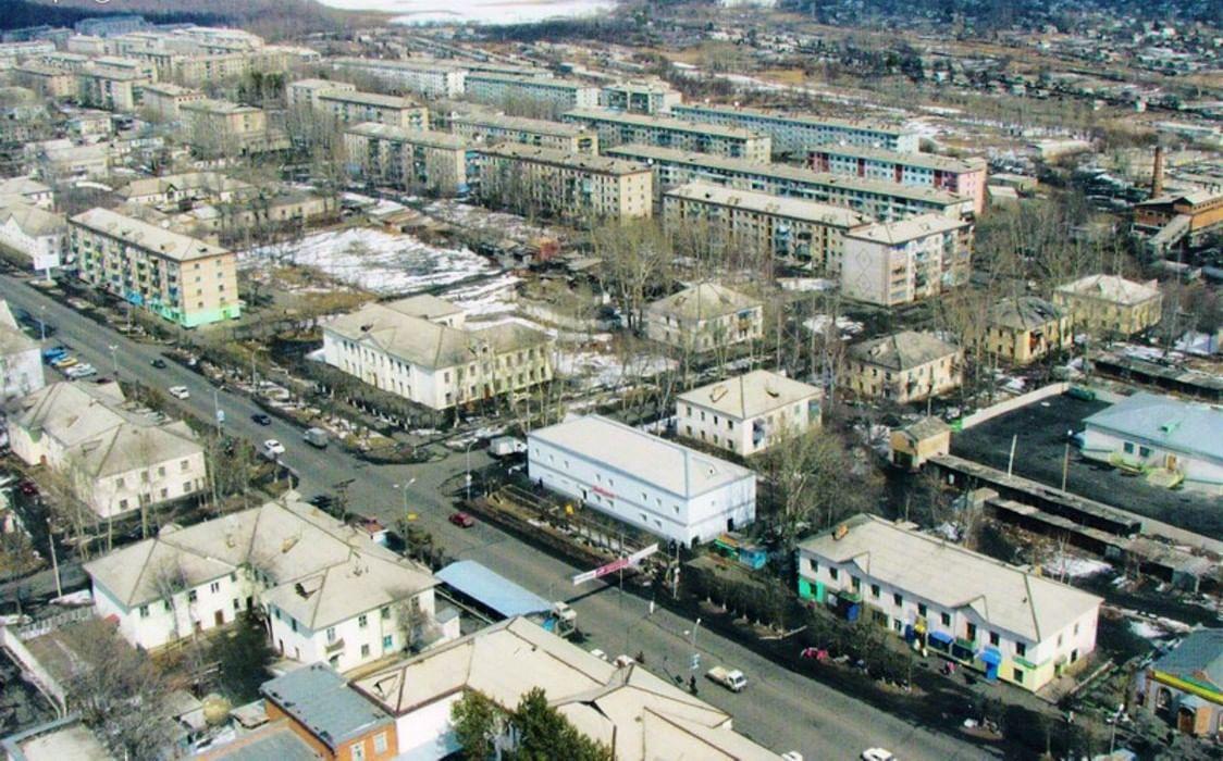 может амурская область райчихинск фото шашки, это можно