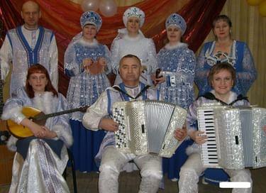 Концерт «Гордость нашей страны»