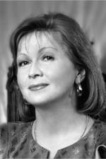 Наталья Гундарева