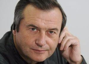 Алексей Учитель. Фильмы омузыке исудьбах