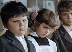 Топ-10 фильмов о школе по «десятиклассному» рейтингу