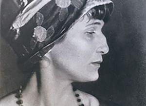Анна Ахматова. Стихотворения ожизни илюбви