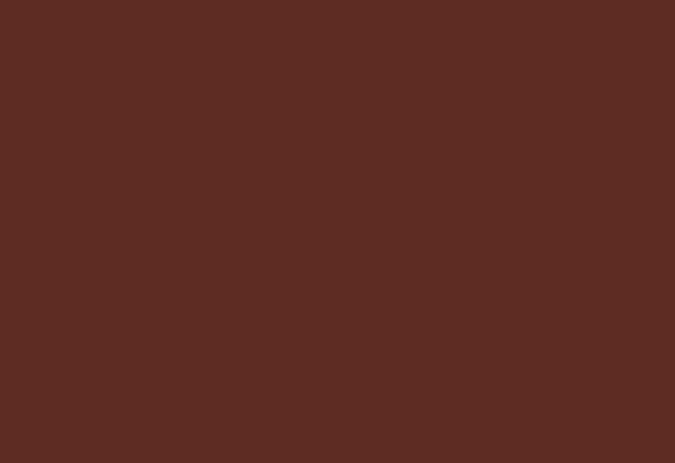 519064.average - Народный промысел родного края