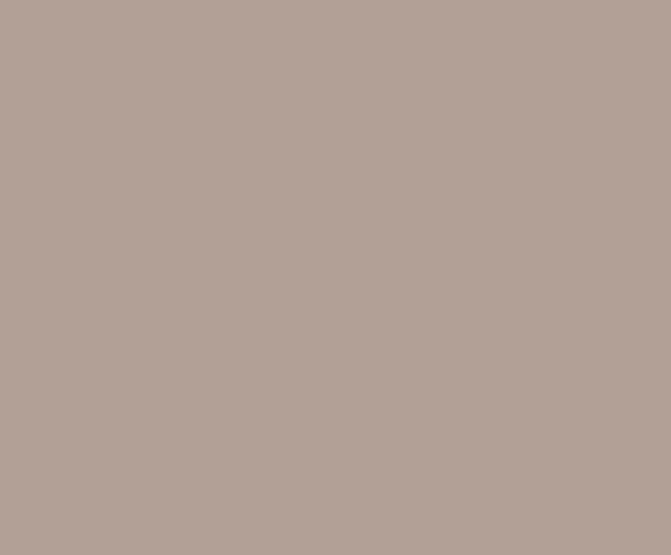 519123.average - Народный промысел родного края