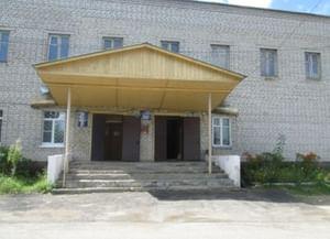 Централизованная библиотечная система Киржачского района