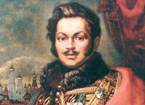 Бородино глазами очевидцев: сражение 1812 года врусской литературе