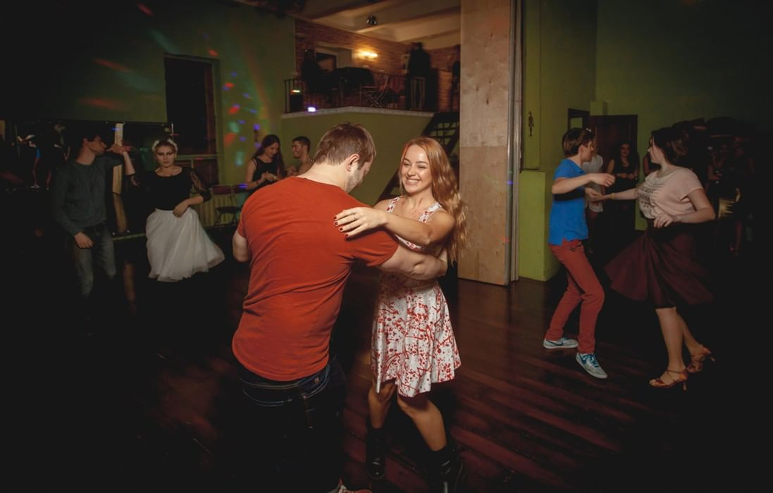 екатеринбурге 30 клубы за знакомств кому в
