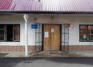 Пятигорская библиотека-филиал № 11