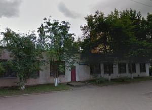 Библиотека № 7 г. Костромы