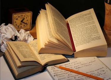 Конференция «Худяковские чтения – 2017»