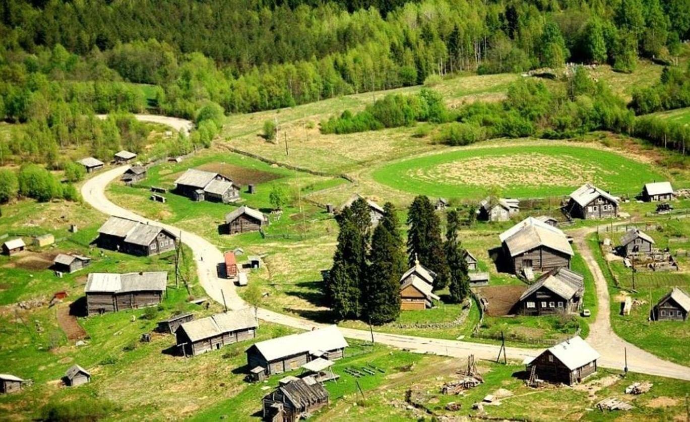 Фото русских деревень прошлого столетия, самая глубокий минет мире рекорд видео