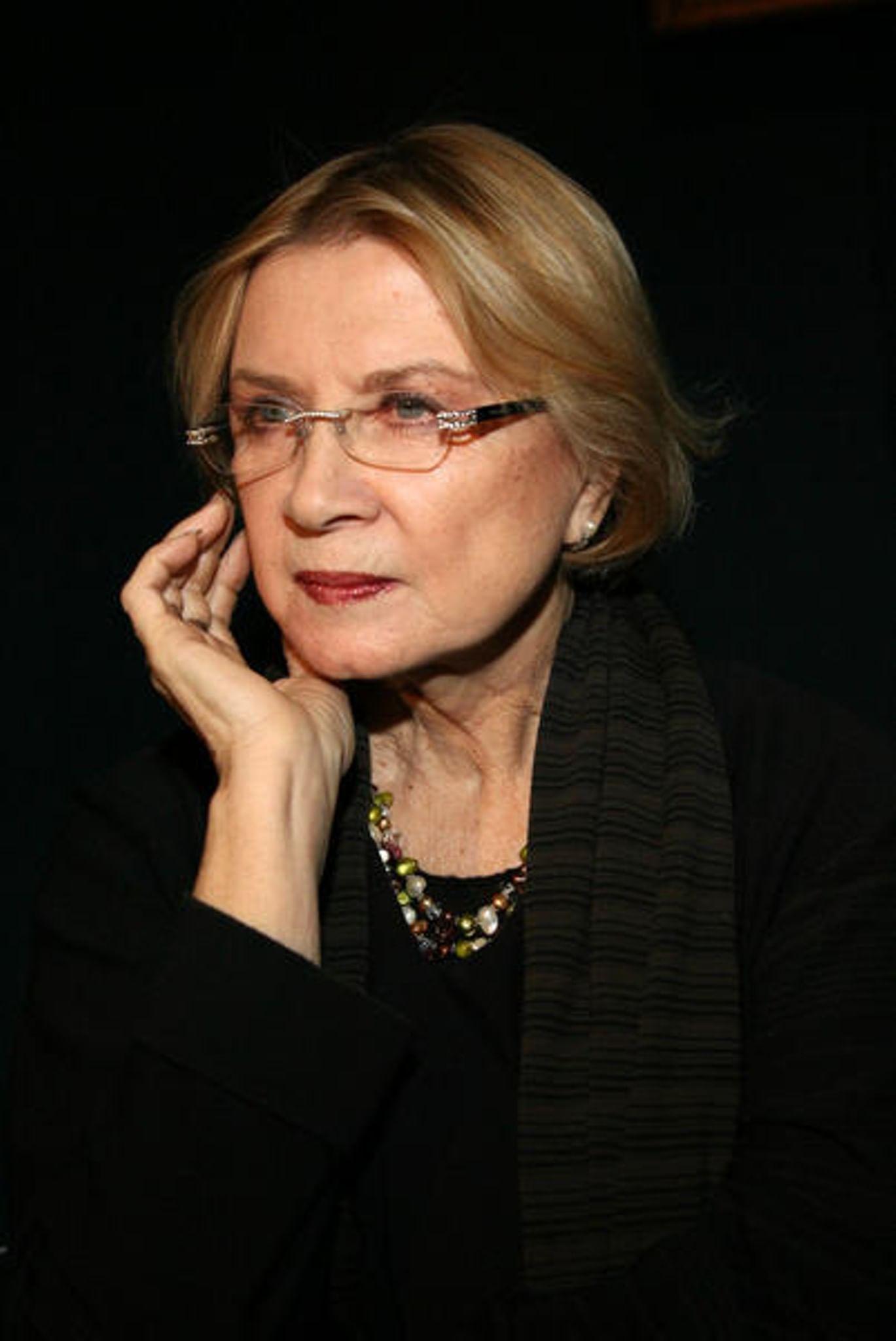 Демидова Алла Сергеевна. Галерея 2