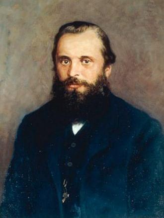 Милий Балакирев