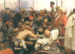 Где казак, там и слава: 10 музеев казачества