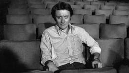 К нам едет… Фигаро. Смотрим пять любимых спектаклей Андрея Миронова