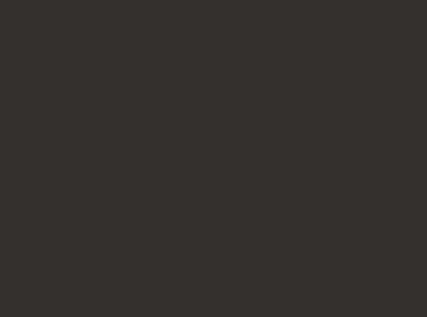 Инна Чурикова в фильме «Морозко». Фотографии: tainyvselennoi.ru