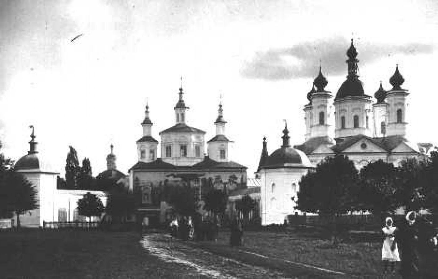 Image result for свенский монастырь успенский собор