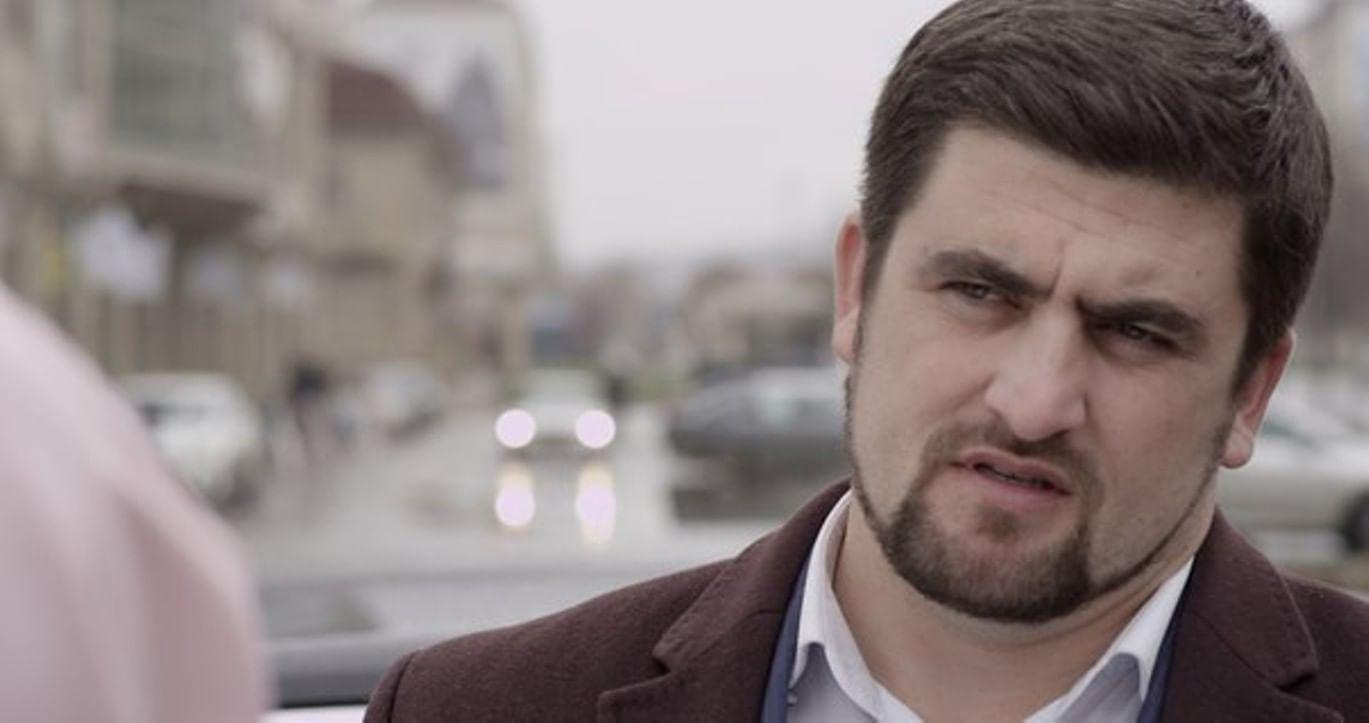 Глава «Чеченфильм» Беслан Терекбаев: «Приезжая в Чеченскую республику будьте собой». Галерея 2