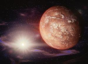 Астрономические лекции оСолнечной системе иэкзопланетах