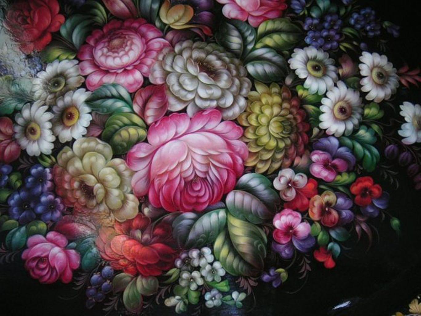 Вязание на спицах женских свитеров описание схема